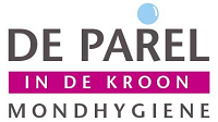 de Parel in de Kroon
